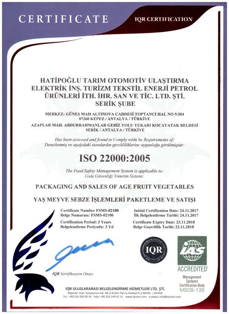 iso_22000